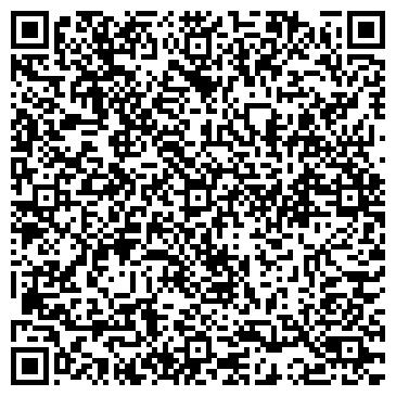 QR-код с контактной информацией организации БЕЛЛОНА МЕБЕЛЬНЫЙ САЛОН