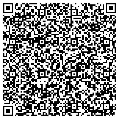 QR-код с контактной информацией организации ГКУ «Балейская станция по борьбе с болезнями животных»