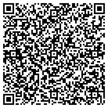 QR-код с контактной информацией организации ЧИТАРЫБА