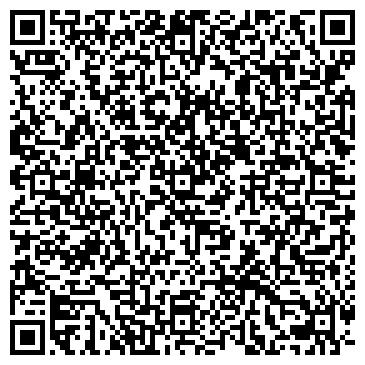 """QR-код с контактной информацией организации ООО """"ТоргПред"""""""