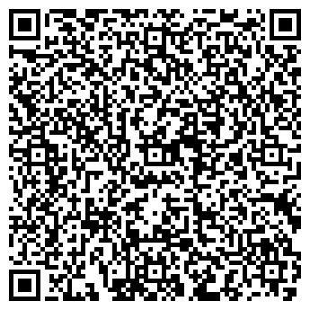 QR-код с контактной информацией организации АТАМАНОВСКИЙ ПИТОМНИК ГУП