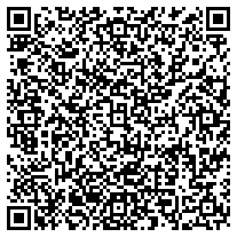 QR-код с контактной информацией организации КОМБИНАТ ПРОДУКТЫ ООО