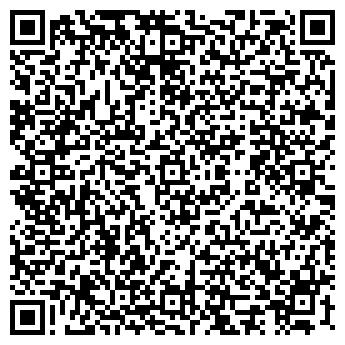 QR-код с контактной информацией организации СОВЕЛ ТРЕЙД