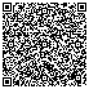QR-код с контактной информацией организации СЛАДКИЙ ДОМ (ЧП ПРЯЖЕННИКОВА)