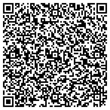 QR-код с контактной информацией организации БЕРЕГИНЯ УКРАИНСКОЕ ОБЩЕСТВО КР