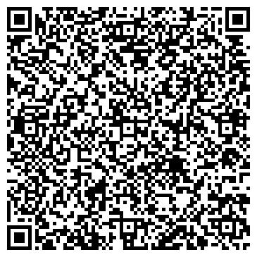 QR-код с контактной информацией организации ТАРОСЕНКО А.Г.
