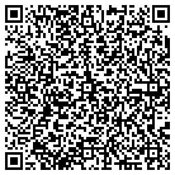 QR-код с контактной информацией организации СЕЛЕН ДОЧЕРНЕЕ ПРЕДПРИЯТИЕ