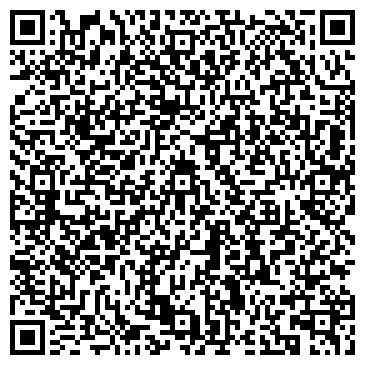 QR-код с контактной информацией организации ЛОЗА