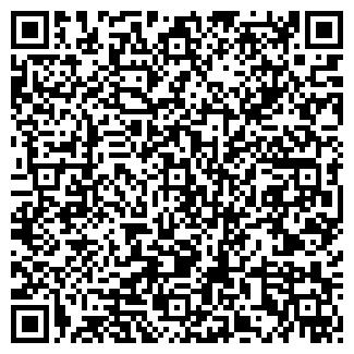 QR-код с контактной информацией организации ЭССО