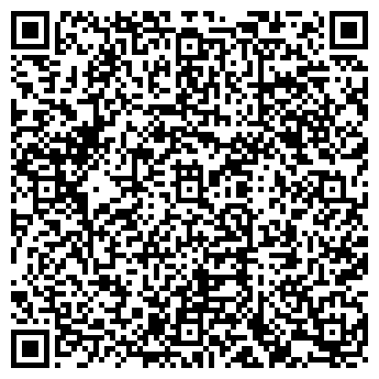 QR-код с контактной информацией организации КЭТ-ТОВАРЫ ЗАБАЙКАЛЬЯ ООО