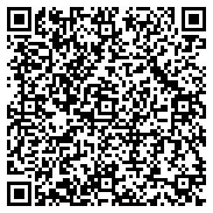 QR-код с контактной информацией организации FISH & BEER