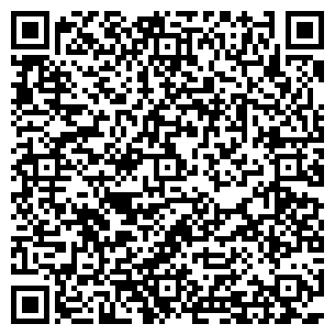 QR-код с контактной информацией организации ПИВОВАРОФФ