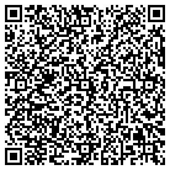 QR-код с контактной информацией организации МЕДСТИЛЬ