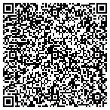 QR-код с контактной информацией организации САЛОН СПЕЦОДЕЖДЫ