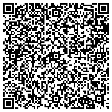 QR-код с контактной информацией организации БЕТА КЫРГЫЗСТАН ИНТЕРНЭШНЛ ЗАО