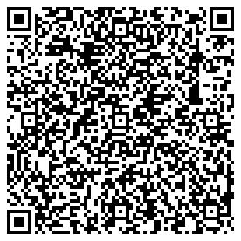 QR-код с контактной информацией организации ЧИТАПРОМОХОТА ГУП
