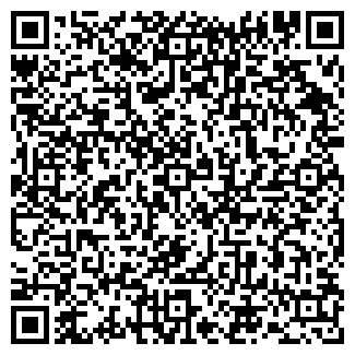 QR-код с контактной информацией организации ФРАНЧЕСКО ДОННИ