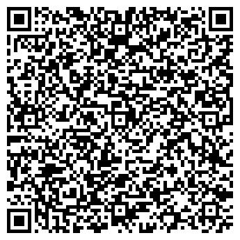 QR-код с контактной информацией организации НОВАЯ СИСТЕМА ТОРГОВАЯ КОМПАНИЯ