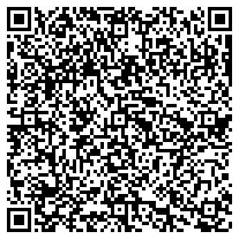 QR-код с контактной информацией организации EDELSTAR ЭДЕЛЬСТАР