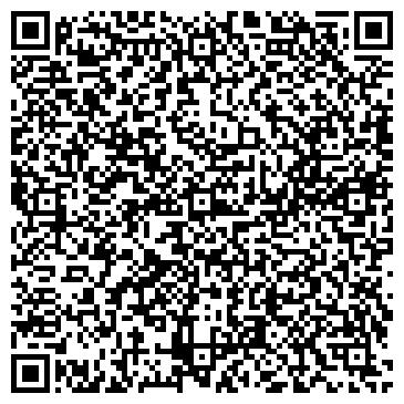 QR-код с контактной информацией организации СИТЦЕВАЯ ЛАВКА