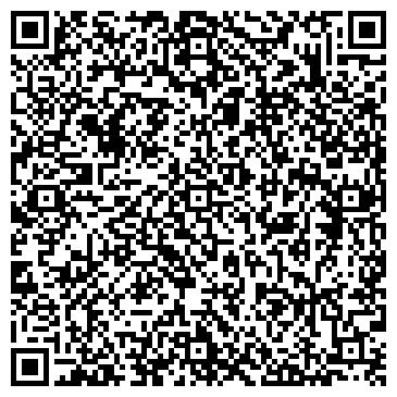 QR-код с контактной информацией организации АРТ-ПРЕМЬЕР КНИГОТОРГОВАЯ ФИРМА