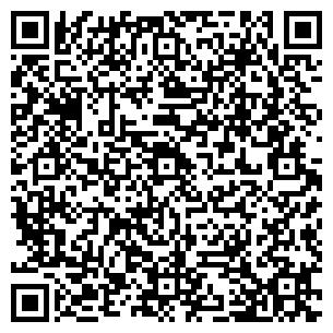 QR-код с контактной информацией организации КАНЦЛЕР