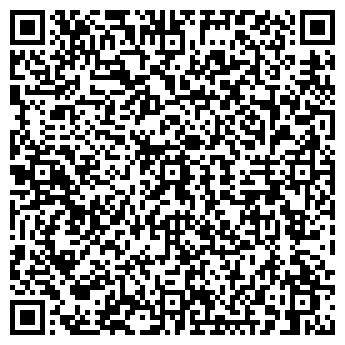 QR-код с контактной информацией организации У ДАЧИ