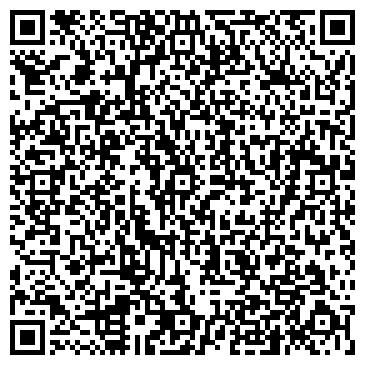 QR-код с контактной информацией организации Ю СТИЛЬ