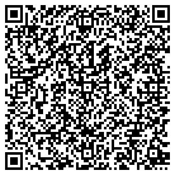 QR-код с контактной информацией организации ОБЛУПРАВЛЕНИЕ МЕДТЕХНИКА