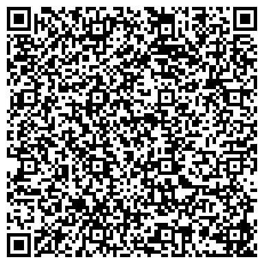 QR-код с контактной информацией организации ЖЕЛДОРФАРМАЦИЯ ПРОИЗВОДСТВЕННОЕ ТОРГОВОЕ ПРЕДПРИЯТИЕ