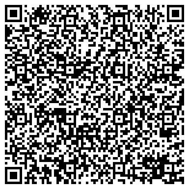 QR-код с контактной информацией организации ЦЕНТРАЛЬНОЕ ТОРГОВО-РОЗНИЧНОЕ ХОЗРАСЧЕТНОЕ ПРЕДПРИЯТИЕ
