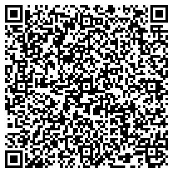 QR-код с контактной информацией организации ВОСТОЧНАЯ АРТЕЛЬ ООО