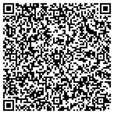 QR-код с контактной информацией организации ИСКРА АРТЕЛЬ СТАРАТЕЛЕЙ ЗАО