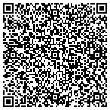 QR-код с контактной информацией организации НЕРЧИНСКАЯ ЗОЛОТОПРОМЫШЛЕННАЯ КОМПАНИЯ ЗАО
