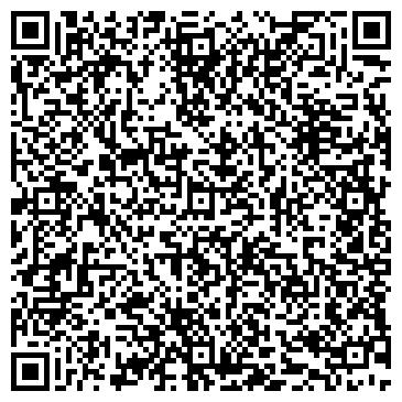 QR-код с контактной информацией организации УРЮМ ЗОЛОТОДОБЫВАЮЩАЯ КОМПАНИЯ ООО