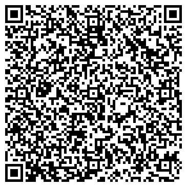 """QR-код с контактной информацией организации ООО ТПК """"УралСибМет"""
