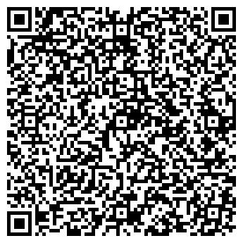 QR-код с контактной информацией организации МЕТАЛЛСЕРВИС