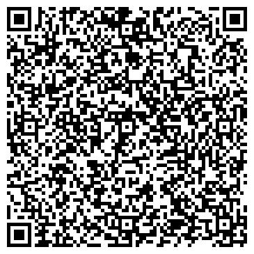 QR-код с контактной информацией организации СИБ-ЭКОМЕТАЛЛ