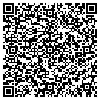 QR-код с контактной информацией организации МЕТАЛЛОПТТОРГ