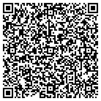 QR-код с контактной информацией организации ЧИТААГРОПРОМХИМИЯ