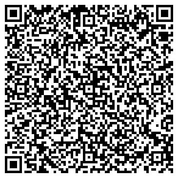 QR-код с контактной информацией организации ПЕРЫШКО