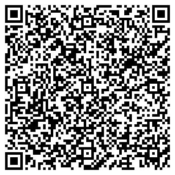 QR-код с контактной информацией организации ТОРГОВЫЙ ДОМ АВТОДИЗЕЛЬ