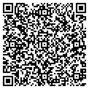 QR-код с контактной информацией организации ДАРС