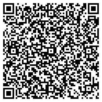 QR-код с контактной информацией организации ОКТАН-РЕСУРС