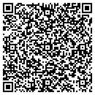 QR-код с контактной информацией организации СИБЭНЕРГОСНАБ
