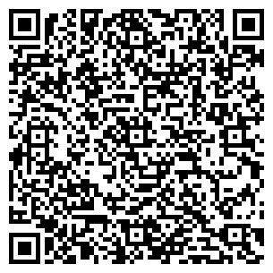 QR-код с контактной информацией организации ЧУПТОК