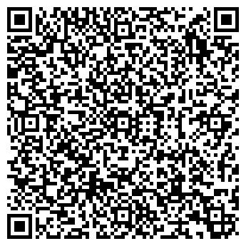 QR-код с контактной информацией организации АЗС №120 НЕФТЕМАРКЕТ