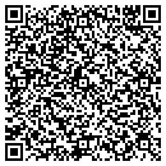 QR-код с контактной информацией организации ЧИТАЛЕСТОППРОМ