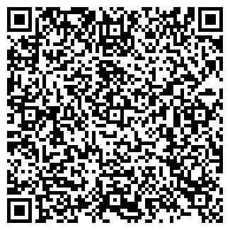 QR-код с контактной информацией организации АЗС №63 НЕФТЕМАРКЕТ