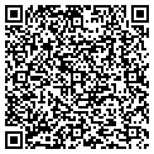 QR-код с контактной информацией организации ЮННИКС